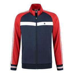 Heritage Sport Tracksuit Jacket Men