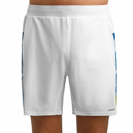 Medley Shorts Men