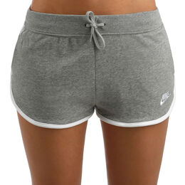 Sportswear Fleece Short Women