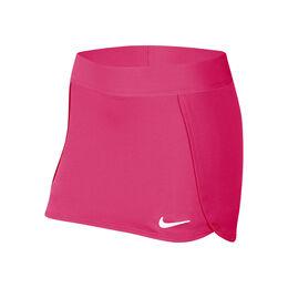 Court Skirt Girls