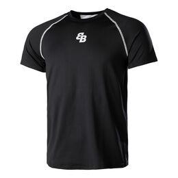 Camiseta Roger Tee