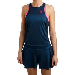 Faye Tech 3in1 Jumpsuit Women