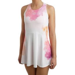 Maisie Tech 3in1 Dress Women