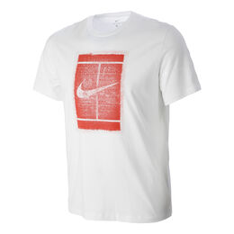 Court Seasonless Tee