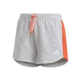 A Bold Shorts Girls