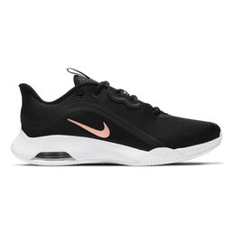 Court Air Max Volley AC Women