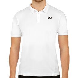 Wawrinka Polo Shirt Men