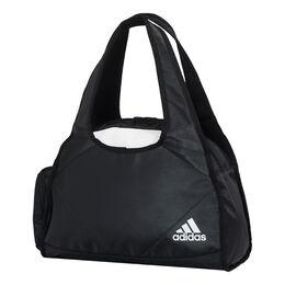 WEEKEND Bag 2.0 black