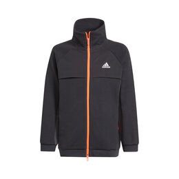XFG Cover Up Jacket