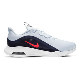 Air Max Volley AC Women