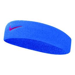 Swoosh Headband Unisex