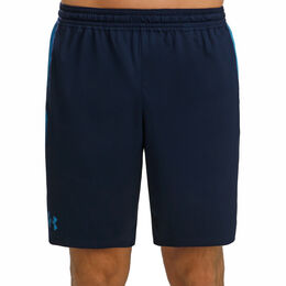 MK1 Inset Fade Shorts Men