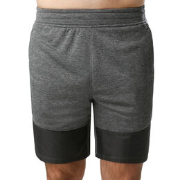 MK1 Terry Short Men