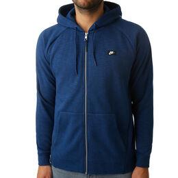 Sportswear Optic Fleece Hoodie Men