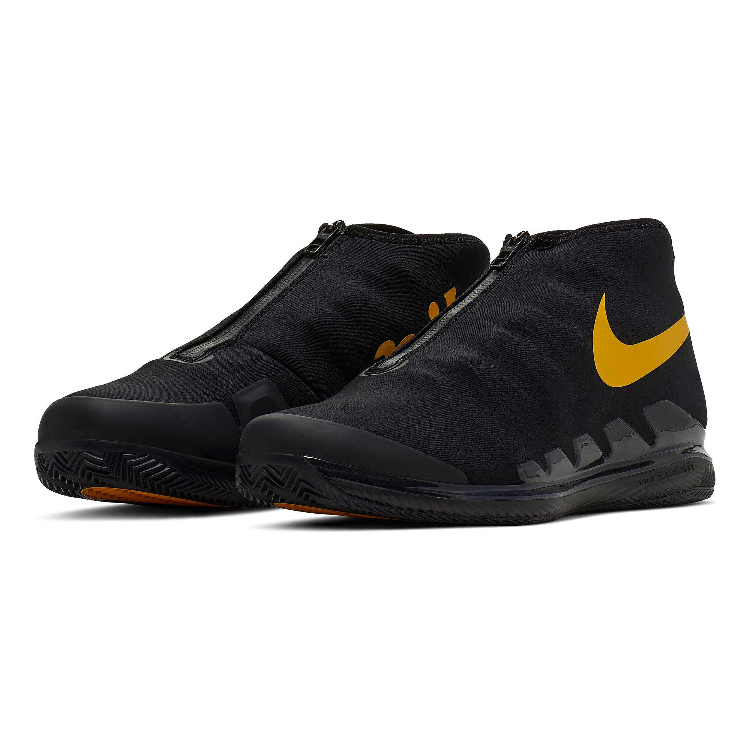 Nike Air Zoom Vapor Tour Glove 10 Heren