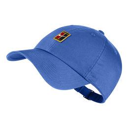 Heritage86 Tennis Cap Unisex