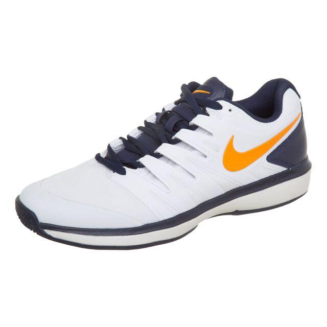 4e3b7789267 Nike; Nike; Nike; Nike; Nike; Nike; Nike; Nike; Nike; Nike. Air Zoom  Prestige Clay ...