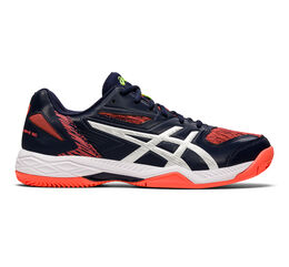 Gel-Padel Exclusive 5 SG Men