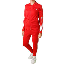 Back2Basic 3-Stripes Tracksuit Women