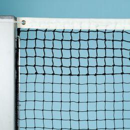 Tennisnetz Davis Cup, 2,2 mm Polyäthylen, 6 Doppelreihen