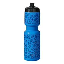 MINIONS WATERBOTTLE blue