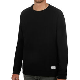 Centre Crew Neck Men