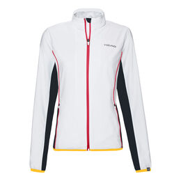 DTB Club Jacket