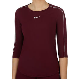Court Tennis Longsleeve Women