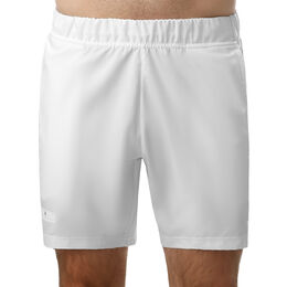 Stella McCartney Short Men
