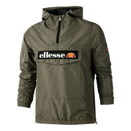 Mont 2 Jacket Men