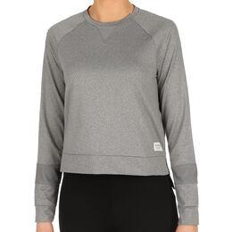 Paulina Crewneck Sweatshirt Women