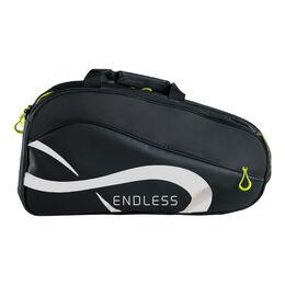 Icon Tennis Bag Unisex