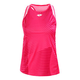 Top Ten II PRT PL Tank Women