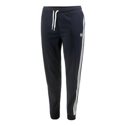 Track Pants Youngline