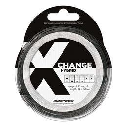 XChange Hybrid 12m