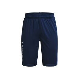 Prototype 2.0 Wdmk Shorts