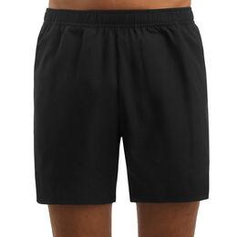 Court Dry 7in Tennis Shorts Men