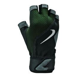 Premium Fitness Gloves Men