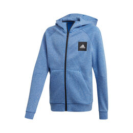 Must Have Full-Zip Hoody Boys