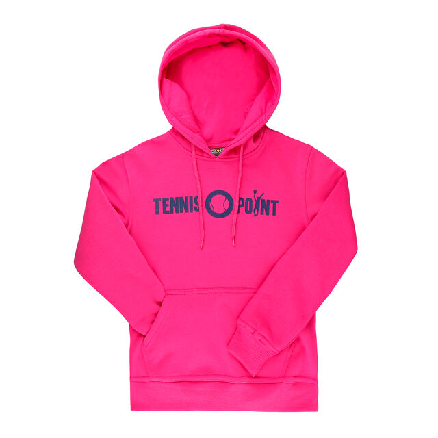Tennis-Point