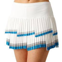 I'm So Fly Pleated Skirt Women
