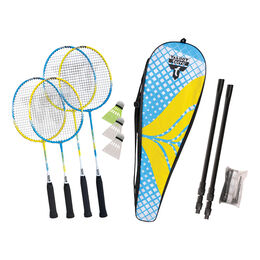 "Badminton Set ""Family"""