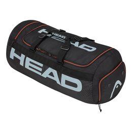 Tour Team Sport Bag