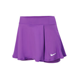 Court DF Victory Flouncy Skirt