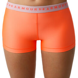 Heatgear Shorts Women