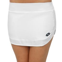 Shela IV Skirt Women