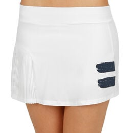 Performance Skirt 13'' Women