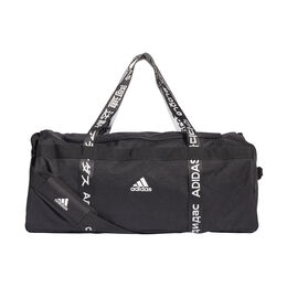 4 Athlets Duffle Bag L Unisex