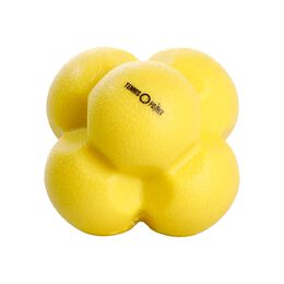 Speed Reaction Ball - small