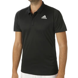 Freelift Heat Ready Polo Men